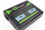 EV-PEAK CD3 C series multi-function balance charger