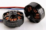 SUNNYSKY X4110S 400KV Outrunner Brushless Motor for Multi-rotor (6S)