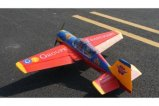1.5m Wingspan EPO Yak54 KIT