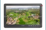 "Feelworld 10"" LCD Monitor FPV101AH-450 for FPV (No blue screen)"