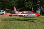 CYModel JETS PZL TS11 - ISKRA with Electric retracts Price for USA Pre-Order Customer. Red color sold to US customer. only 2 left Siler and blue (USA Warehouse)