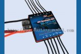 MaytechEagle+Multi Series ESCs with BLHeli Firmware MT30A+BEC+MS+BL