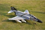 LXMODEL AIRPLANE KIT F-4J