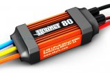SKYRC Hornet 80A ESC For Air