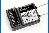 WALKERA 2.4G 12-Channel Receiver DEVO-RX1202