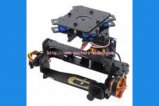 FPV Brushless Camera Mount Gimbal with Motor & Controller for SLR Sony NEX5 5N 5R HMG588