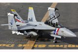 LXMODEL AIRPLANE KIT F18-3
