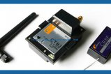 CORONA 2.4G CORONA FHSS 8-Channel RF Module & RX System for JR Transmitter (RF CT8J FHSS, RX CR8F) V2