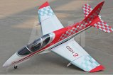 HSD 6 CH Super Viper 105mm(PLAID)Updated version RC EDF Jet 12S PNP Version