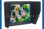 "Feelworld 12.1"" 4:3 FPV Aerial Photography Use Monitor (No Blue Scree)"