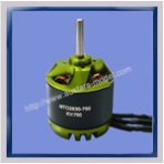 MOTOR for RC airplanes/helicopters