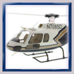 ROBAN Scale Helicopter & Parts
