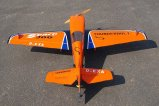 73 inch SBACH-300 V2 3D Plane OR WITH COMBO