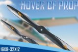 Hover Propellers 2B 31 x 12 (AUS Warehouse)