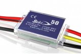 SKYRC Swift 50A ESC For Aircraft