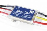 SKYRC Swift 10A ESC For Aircraft