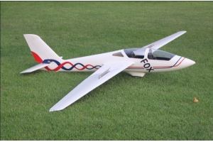 138 inch FOX Glider (AUS Warehouse)