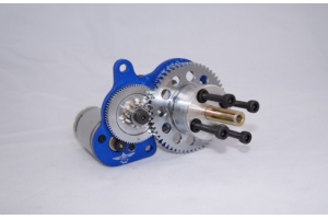 EME 55-60CC Auto Starter (Global Warehouse)