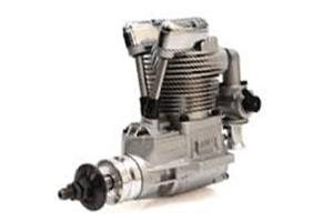 SAITO FA-180B 4 CYCLE GLOW ENGINE GST Inc (Global Warehouse)