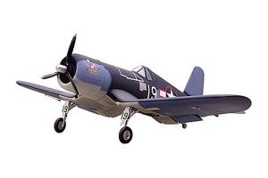 ESM F4U Corsair 50cc 85