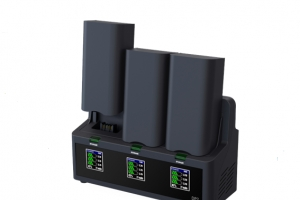 EV-PEAK DP2 D series special charger