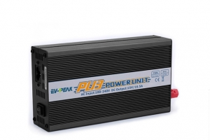 EV-PEAK PU3 P series high power supply