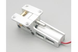 JP HOBBY ER-005 ALLOY ELECTRIC RETRACT MAIN GEAR (5.0) (Global Warehouse)