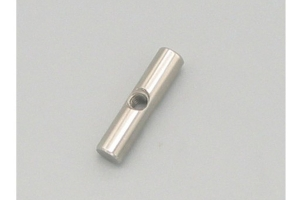JP HOBBY ER-150 ALLOY ELECTRIC RETRACT METAL SLIDER ROD PART (Global Warehouse)