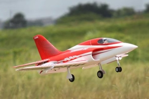Freewing Stinger 90mm EDF Jet PNP Version for Craig Plus Freight (AUS Warehouse)