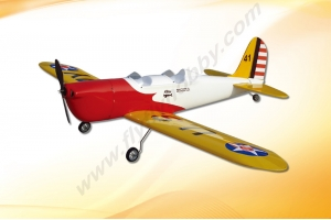 FF-B005 Polyester PT-20 Ryan Electric_KIT