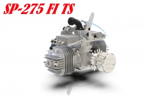 SKY POWER SP-275 EFI TS Engine Contact Us for Pricing