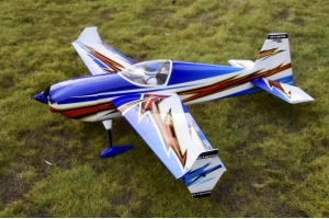 "SKYWING 61""SLICK360-V2-A-printing 70E PRE ORDER ONLY (AUS Warehouse)"