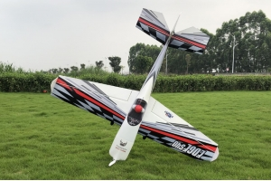 "SKYWING 61""edge540-B-printing 70E PRE ORDER ONLY (AUS Warehouse)"