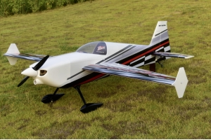"Skywing-91"" Edge 540 V2 - GST Inc (Pre Order Only) (AUS Warehouse)"
