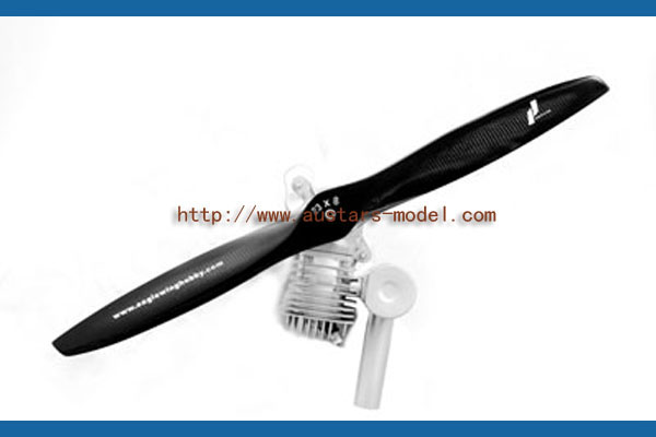 EW 19x8 inch Carbon Fiber Propeller (Global Warehouse)