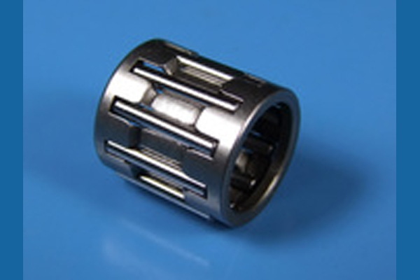 DLE170 Needle bearing (Global Warehouse)