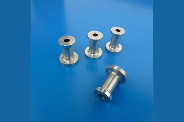 DLE60 Engine mount (Global Warehouse)
