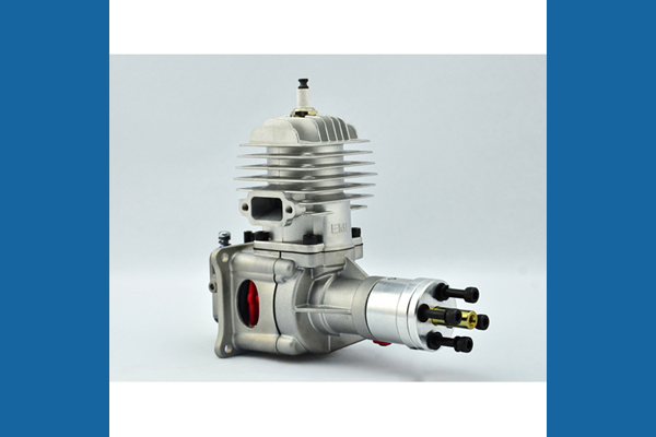 EME 35cc Gasoline Engine (Global Warehouse)