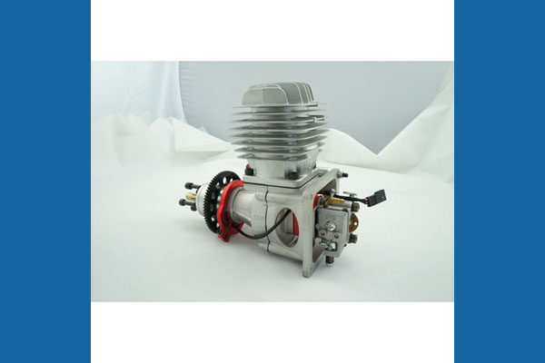 EME 55-II 55cc Gasoline Engine (Version 2) (Global Warehouse)