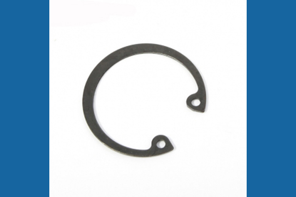 MLD70/MLD40 Stop Collar D32mm for Crank Case Front Bearing (Global Warehouse)