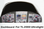 104 inch TL2000 (FOR PRE ORDER ONLY DUE TO THE BOX SIZE, NO AIR SHIPPING) (AUS Warehouse)