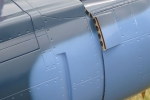 100 inch SBD Dauntless (Global Warehouse)