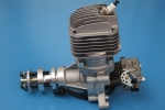 DLE 35cc RA engine (Global Warehouse)