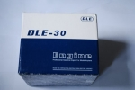 DLE 30 cc Engine (Global Warehouse)