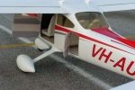 157 INCH COMPOSITE CESSNA-182 V3 (latest Version 2019) (Global Warehouse)