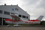 157 INCH COMPOSITE CESSNA-182 V3 (latest Version 2015) (THAI Warehouse)