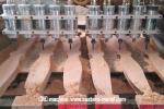 NVP Propeller 18x10 GST Inc (Global Warehouse)