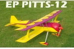 EP Pitts-12 PRICE (AUS Warehouse)
