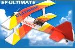 EP Ultimate Park Flyer (AUS Warehouse)