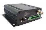 MICROHARD N920F-ENC DIGITIALSPREAD SPECTRUM WIRELESS MODEM (CONTACT US FOR PRICING)